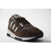 adidas zx 420 brown