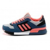 adidas zx 630 pas cher