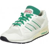 adidas zx 710 chaussures