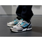 adidas zx 8000 moins cher