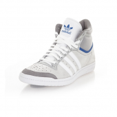 basket adidas top ten hi sleek pas cher