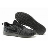 basket nike roshe run avis
