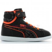 basketss Puma First Round New