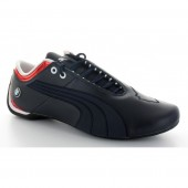 basketss Puma Future Cat baskets