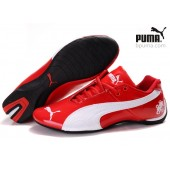 basketss Puma Michael Schumacher