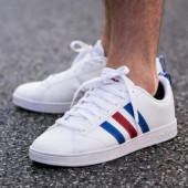 boutique adidas neo france