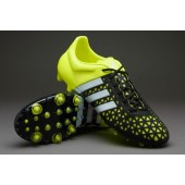 chaussures adidas ace 15.1