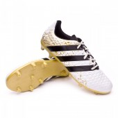 chaussures adidas ace 16.3