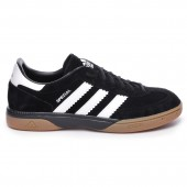 chaussures adidas spezial omeyer