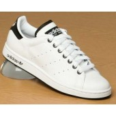 chaussures adidas stan smith 2 noir