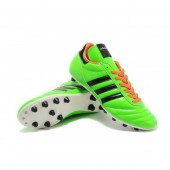 chaussures copa mundial adidas discount