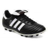 chaussures foot adidas copa mundial