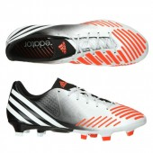 chaussures foot adidas micoach