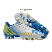 chaussures foot adidas predator pas cher