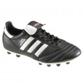 chaussures football adidas copa mundial