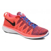 chaussures nike flyknit lunar 2
