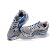 chaussuress Puma Chaussures complets