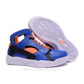 nike air flight huarache pas cher