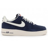 nike air force 1 low blazer