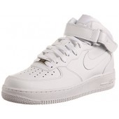 nike air force 1 mid amazon