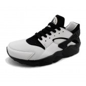 nike air huarache magasin