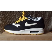 nike air max 1 omega for sale