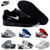nike air max 2015 pas cher aliexpress