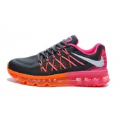 nike air max 2015 pas cher chine