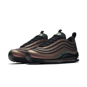 nike air max 97 brown
