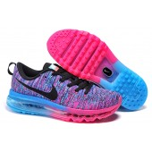 nike air max flyknit 2014 baskets