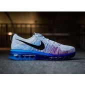 nike air max flyknit 2014 colorways
