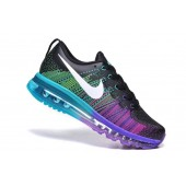 nike air max flyknit 2014 damen