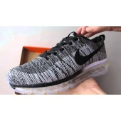 nike air max flyknit 2014 fake