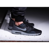 nike air max tavas boutique