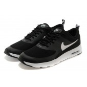 nike air max thea homme soldes