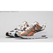 nike air max thea liberty pas cher