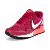 nike air pegasus 89 bordeaux