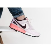 nike air pegasus 89 boutique