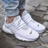 nike air presto breeze quickstrike