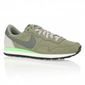 nike baskets air pegasus 83 leather homme
