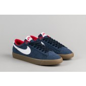 nike blazer low boutique