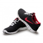 nike chaussure femme solde