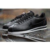 nike cortez foot locker france