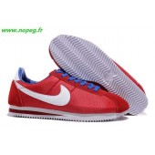 nike cortez magasin paris