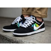 nike dunk sb baskets