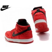 nike dunk sb chaussures