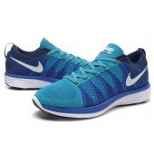 nike flyknit lunar 2 south africa