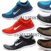 nike free run 4.0 aliexpress