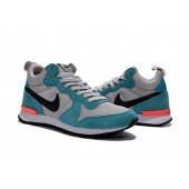 nike internationalist mid soldes