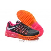 nike performance air max 2015 pas cher